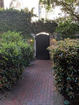 foley garden 4