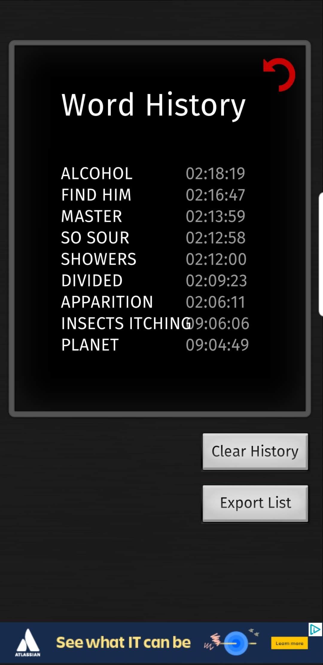 screenshot_20190415-141907_ghost-detector-1