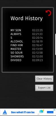 screenshot_20190415-142244_ghost-detector-1