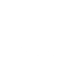cavalier logo 2