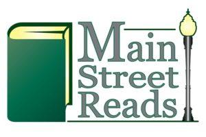 main-stree-reads-logo-300x200