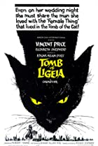 Tomb of Ligeia (1964)